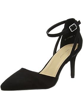 New Look - Simber, Scarpe col tacco punta chiusa Donna
