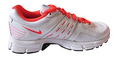 Damen Metallic 100 Blue nbsp;sneakers Trainer 537609 nbsp;running Nike Vergeltung Schuhe Air 2 White Silver University vpxwnpH6dq