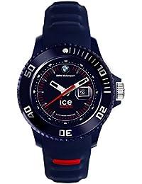 ICE WATCH - Reloj ICE WATCH unisex BMW BM.SI.DBE.U.S.13
