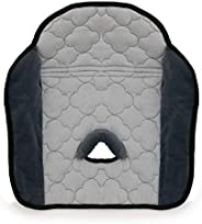 Hauck Dry Me, Seat Pad for Carseats - Grey