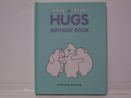 the-little-book-of-hugs-birthday-book