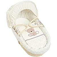 Mothercare Ourson Beige
