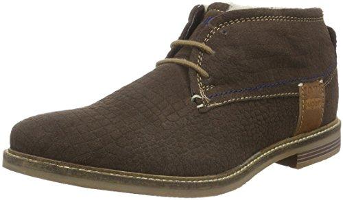 bugatti-mens-f75523-desert-boots-brown-dunkelbraun-610dunkelbraun-610-9-uk
