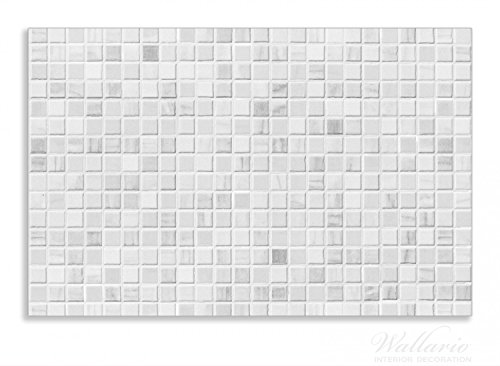 wallario-herdabdeckplatte-spritzschutz-aus-glas-1-teilig-80x52cm-fur-ceran-und-induktionsherde-motiv