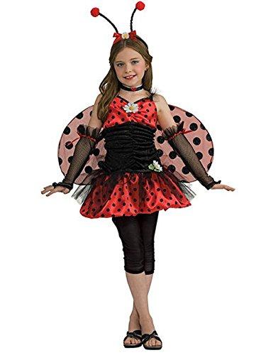 ladybug-costume-nino