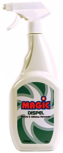 magic-dispel-mould-mildew-remover-750ml-pack-size-1-x-6