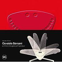 Osvaldo Borsani (1911-1985): A Modern Spirit between Artisan Culture and Contemporary Design