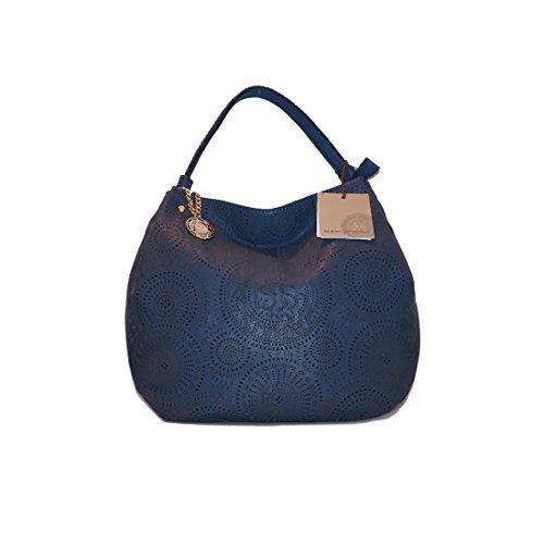 scervino-street-large-hobo-bag-pauline-blue