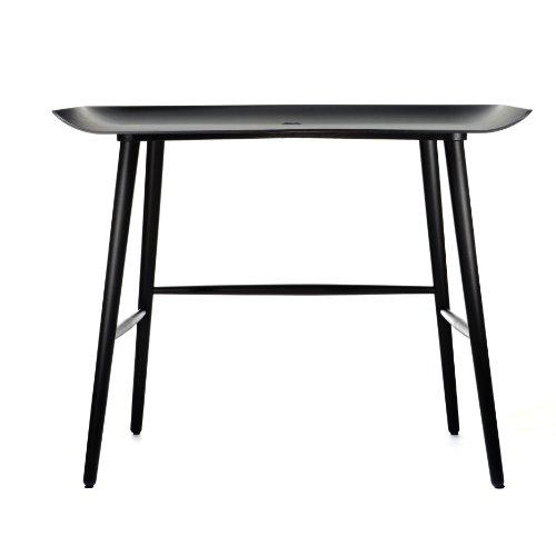 moooi-woood-scrivania-tavolo-55x-100cm-colore-nero