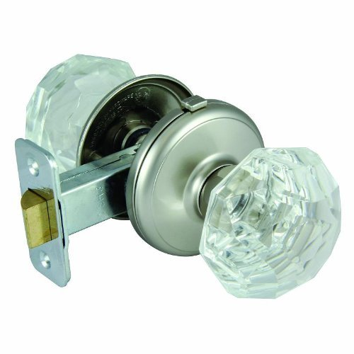 ultra-hardware-83636-gainsborough-sonata-bed-bath-door-knob-satin-nickel-by-ultra-hardware