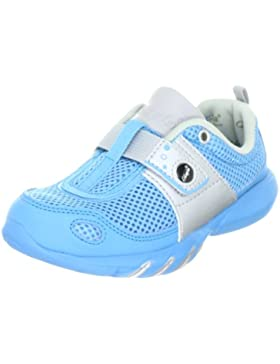 Glagla Flash Unisex-Kinder Outdoor Fitnessschuhe