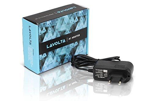 5v-lavoltar-netzteil-ladegerat-fur-jawbone-jambox-mini-bluetooth-wireless-lautsprecher-speker-ladeka