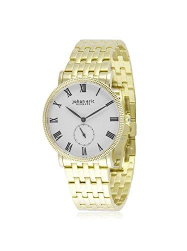 Reloj - Johan Eric - Para - JE-H1000-04-001B