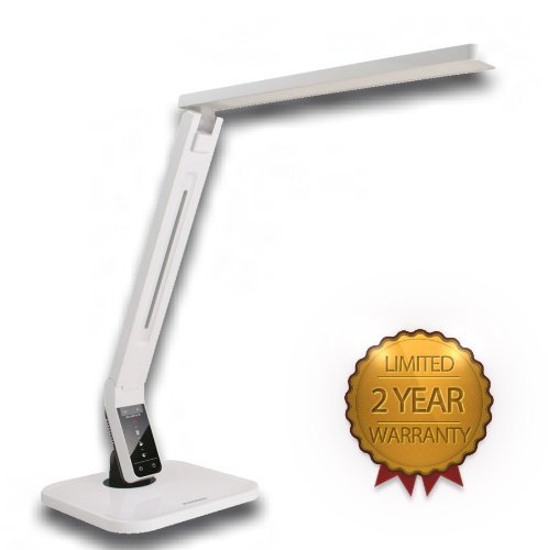softech-natural-light-led-multi-function-desk-lamp-white-by-softech