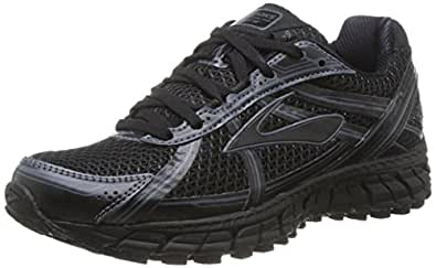Brooks Adrenaline GTS 15, Women's Running Shoes: Amazon.co