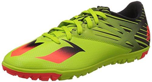 52eea081f adidas Men s Messi 15.3 TF Football Boots