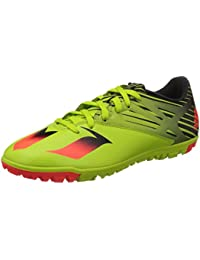 d5e208b59ea Amazon.co.uk  Indoor - Football Boots   Sports   Outdoor Shoes ...