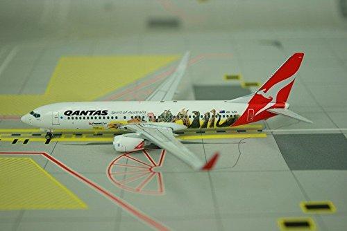 daron-phoenix-qantas-737-800-1-400-optus-regvh-vzd