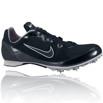Nike Junior Rival MD IV laufen spitzen - 36.5 (Nike Rival Md)