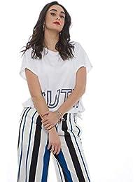 Amazon.it  jeans donna liu jo - Uomo  Abbigliamento 5631a765199