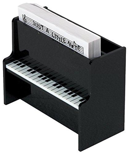 Gewa Notizzettel/Visitenkarten Ständer Piano