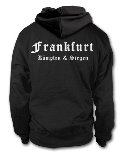 frankfurt-kampfen-siegen-fan-kapuzenpullover-schwarz-weiss-grosse-xl
