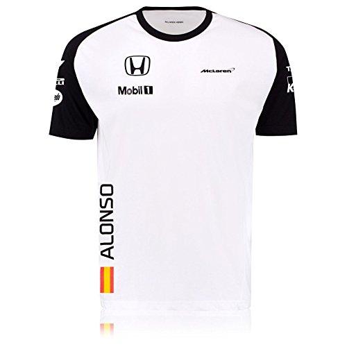 mclaren-honda-f1-f-alonso-herren-2015-replica-team-wear-t-shirt-xxl-weiss-weiss