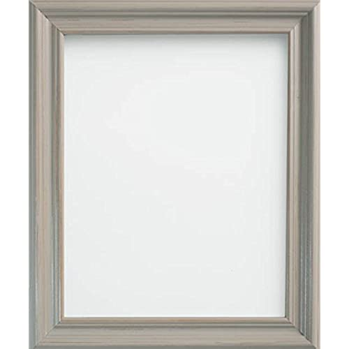 Large Picture Frame 18X12: Amazon.co.uk