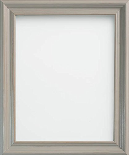 frame-company-campbell-range-1-piece-8-x-6-inch-wooden-picture-photo-frame-rustic-grey