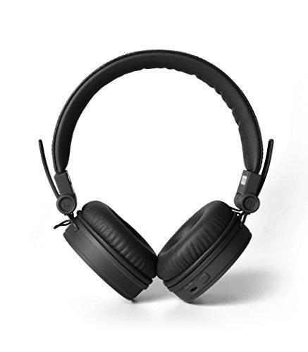 fresh-n-rebel-bluetooth-caps-headphone-ink