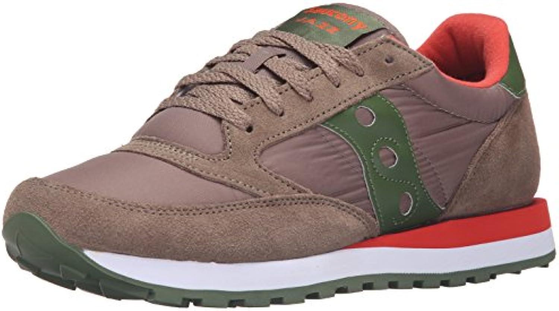 Saucony Jazz Original Herren Sneakers