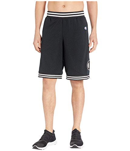 Champion LIFE Men's Rec Mesh Shorts -