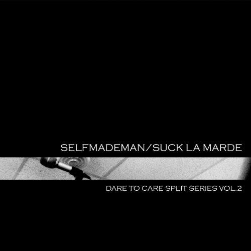 DTC Split Series, Vol. 2 -
