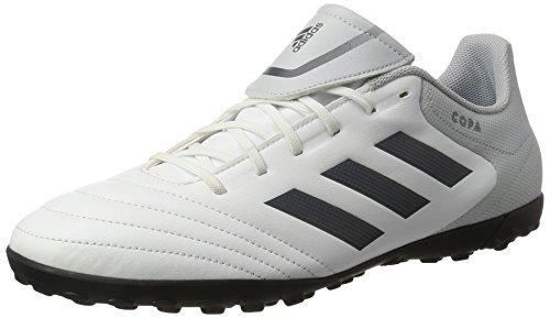 adidas copa 17.4 tf uomo football scarpe