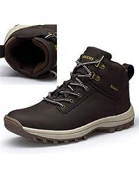 Amazon Para Balancin Hombre Y Zapatos Zapatos 1v1qZrw