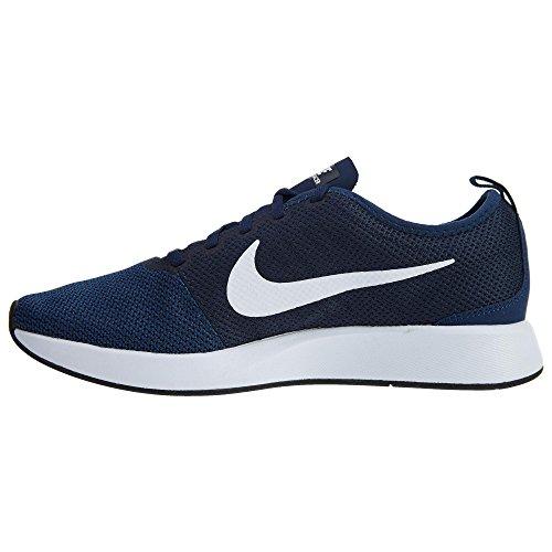 c65044d33c893 ... Nike Dualtone Racer