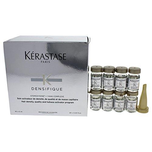 Kerastase 905-56003 - Activador de volumen capilar,