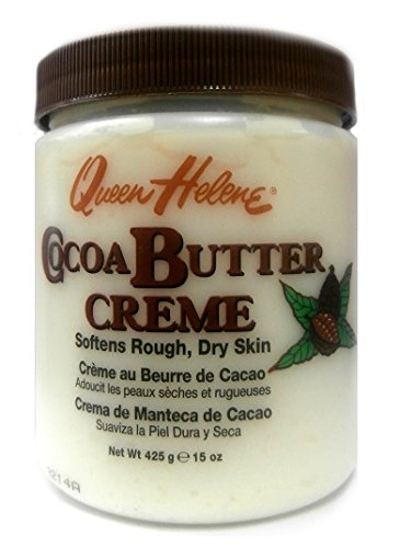 queen-helene-cocoa-butter-creme-425g