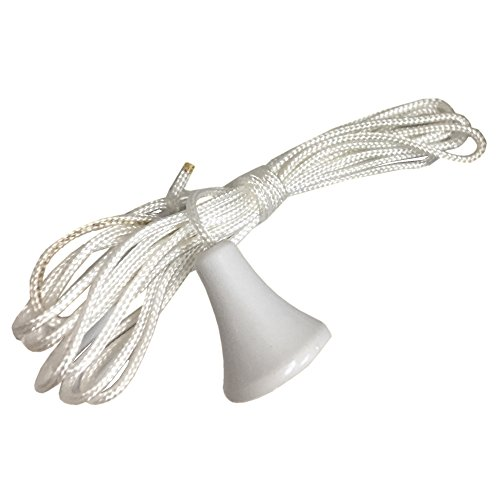 Spare-Cord-Pulls-For-Ceiling-Switches-1700mm-Approx