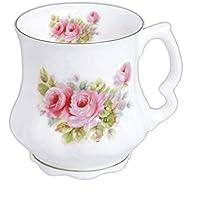 suchergebnis auf f r die englischen rosen tassen untertassen geschirr k che. Black Bedroom Furniture Sets. Home Design Ideas