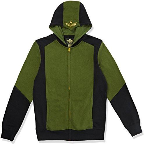 nintendo-zip-hoodie-l-zelda-grn-edizione-germania