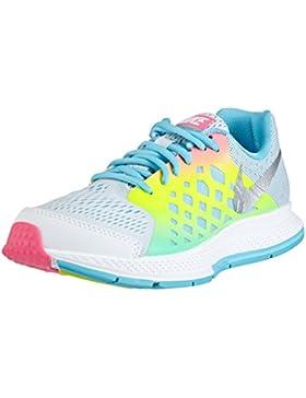 Nike Zoom Pegasus 31 - Zapatillas de running Niñas