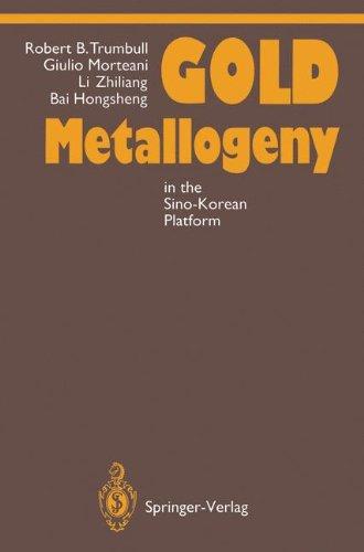 gold-metallogeny-in-the-sino-korean-platform