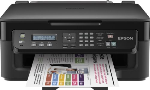 epson-workforce-wf-2510wf-stampante-multifunzione-a-getto-dinchiostro-nero
