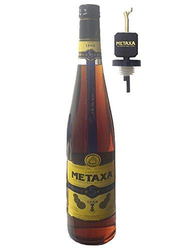 metaxa-5-383ltr