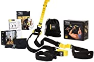 TRX Suspension Training Basic Kit (6287)