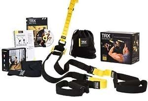 TRX Trainer Suspension Basic Plus Door Anchor, TF00160