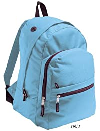 Shirtstown Backpack Express, Rucksack, Kult