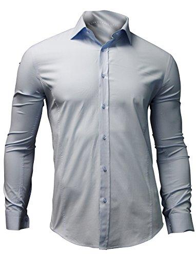 virginia-slim-fit-herren-hemd-fur-business-freizeit-in-verschiedenen-farben-gr-s-xxl-l-hellblau