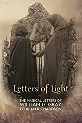 Letters of Light